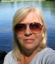 Karen  Barchalk