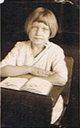 Lois Lorene <I>Mize</I> Bearden