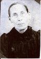 Nancy Lavina <I>Weathers</I> Pasour