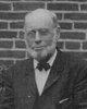 Thomas Wilson Sheward