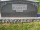 Edna <I>Seese</I> Harris
