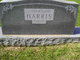 James Joseph Harris