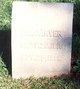 Franklin H. Carver