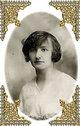 Edith Anna Reinwald