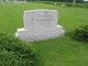 Saint Paul Reformed Cemetery