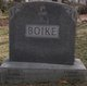 Emma Boike