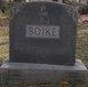 Louis Boike