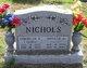 "Cordelia Phyllis ""Corky"" <I>Lejska</I> Nichols"