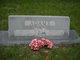 Profile photo:  Ida Mae <I>Day</I> Adams