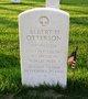 Profile photo: Corp Albert H Otterson