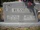 Otha Buck Russell