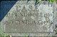 Profile photo:  Cynthia Grace <I>Souther</I> Case