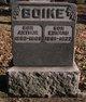 Edward Boike