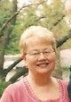 Judy(Cressler)Brown