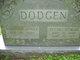 William McKinley Dodgen
