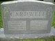 Martha Roseaner <I>Clabough</I> Cardwell