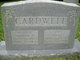 James Andrew Cardwell