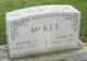 John William McKee, Sr