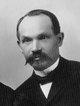 Wilhelm Karl Breunle