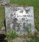 J Maxwell Acorn