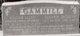 William Allen Gammill