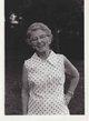 Alfrieda Charlotte Anna Elizabeth <I>Kirschstein</I> Schaaf