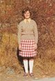 Profile photo:  Servant of God   Maria Orsola Bussone
