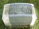 Henrietta Bates
