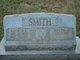 George L Smith
