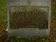 James St. Arno, Jr