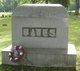 Baby Bates