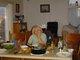 Profile photo:  Robin Gail <I>Hampton</I> Johanson