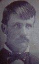 Willie M. Runyan