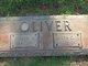 Profile photo:  Ida Mae <I>Curtner</I> Oliver