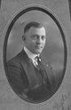 Clyde Wells Ben Weaver