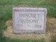 Spencer T. Anthony