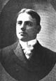 Montgomery Gano Buckner
