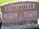 Andrew J Echelbarger