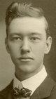 Clyde Arthur Lancaster