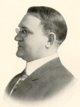 Richard Henry Crossfield, Jr