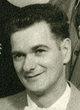 John L. Lancaster