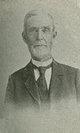 Charles Nelson Clark