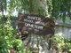 Shafer Schoolhouse Cemetery