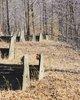 Allred Cemetery