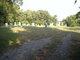 Heckton Cemetery