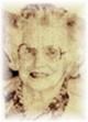Mollie Melvina <I>Wacaster</I> Bentz