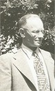 Charles Ashba Dellinger