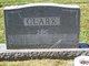 Herbert Hamilton Clark