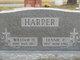 Lennie C. Harper