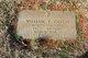 William F. Catlin